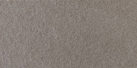 Mirage Evo_2/e Esprit Lagos Grey EP 03 60x120cm Lagos Grey EP 03 NL29