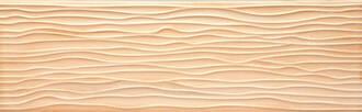 Villeroy & Boch Mellow Summer beige orange 12.5x40cm 1512 SF32 0