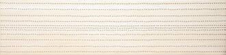 Villeroy & Boch Mellow Summer creme 15x60cm 1850 SF11 0