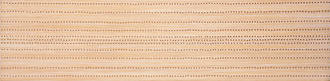 Villeroy & Boch Mellow Summer beige orange 15x60cm 1850 SF31 0