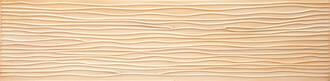 Villeroy & Boch Mellow Summer beige orange 15x60cm 1851 SF32 0