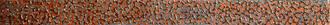 Villeroy & Boch Paper Moods metall 3x40cm 2863 DN60 0
