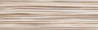 Villeroy & Boch Paper Moods mehrfarbig greige 12.5x40cm 1515 DN14 0