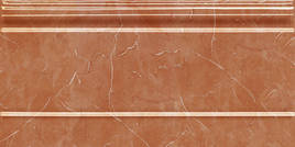 Villeroy & Boch New Tradition rosso 15x30cm 1773 ML30 0