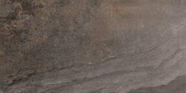 Villeroy & Boch Terra Noble anthrazit 45x90cm 2390 TN90 0