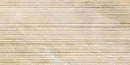 Villeroy & Boch Tribute beige 30x60cm 2375 SE1L 0