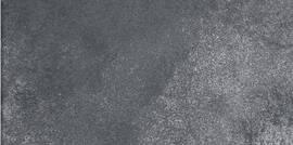 Villeroy & Boch Fire & Ice steel grey 30x60cm 2824 MT20 0