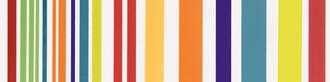 Villeroy & Boch Melrose mehrfarbig 15x60cm 1895 NW55 0