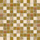 Villeroy & Boch Moonlight beige 30x30cm 1042 KD16 5