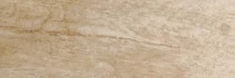 Villeroy & Boch My Earth beige multicolor 20x60cm 2647 RU20 0