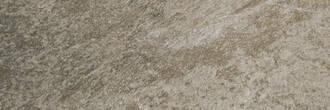 Villeroy & Boch My Earth grau 20x60cm 2647 RU60 0