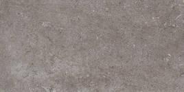 Villeroy & Boch Oregon grau 37.5x75cm 2332 ST60 0