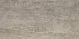 Villeroy & Boch Sight greige 35x70cm 2180 BZ1L 0