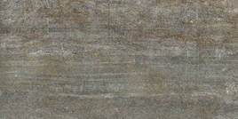 Villeroy & Boch Sight grau 35x70cm 2180 BZ6L 0