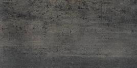 Villeroy & Boch Sight anthrazit 35x70cm 2180 BZ9L 0