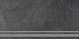 Agrob Buchtal Xeno schwarz 30x60cm 432664