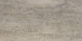 Villeroy & Boch Sight greige 45x90cm 2390 BZ1L 0