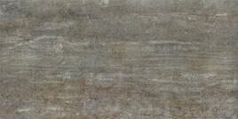 Villeroy & Boch Sight grau 45x90cm 2390 BZ6L 0