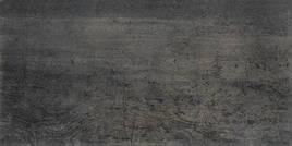 Villeroy & Boch Sight anthrazit 45x90cm 2390 BZ9L 0