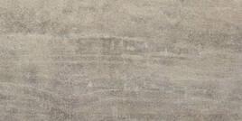 Villeroy & Boch Sight greige 30x60cm 2394 BZ1L 0