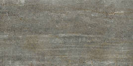Villeroy & Boch Sight grau 30x60cm 2394 BZ6L 0