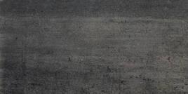 Villeroy & Boch Sight anthrazit 30x60cm 2394 BZ9L 0