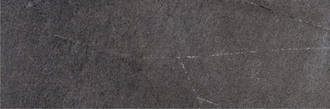 Agrob Buchtal Xeno schwarz 20x60cm 433252