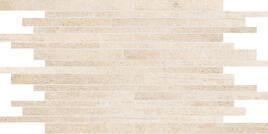 Villeroy & Boch Upper Side beige 30x50cm 2651 CI11 0