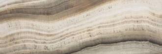Agrob Buchtal Remix mehrfarbig 30x90cm 392906H