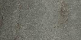 Agrob Buchtal Quarzit basaltgrau 25x50cm 8450-342550HK