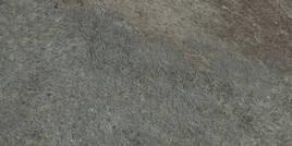 Agrob Buchtal Quarzit basaltgrau 25x50cm 8460-342550HK