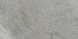 Agrob Buchtal Quarzit quarzgrau 25x50cm 8451-342550HK