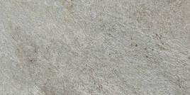 Agrob Buchtal Quarzit quarzgrau 25x50cm 8461-342550HK