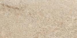 Agrob Buchtal Quarzit sandbeige 25x50cm 8452-342550HK