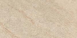 Agrob Buchtal Quarzit sandbeige 25x50cm 8462-342550HK