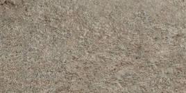 Agrob Buchtal Quarzit sepiabraun 25x50cm 8453-342550HK
