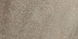 Agrob Buchtal Quarzit sepiabraun 25x50cm 8463-342550HK