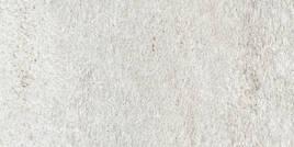 Agrob Buchtal Quarzit weißgrau 25x50cm 8454-342550HK