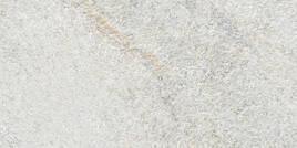 Agrob Buchtal Quarzit weißgrau 25x50cm 8464-342550HK