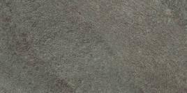 Agrob Buchtal Quarzit basaltgrau 30x60cm 8450-B200HK