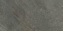 Agrob Buchtal Quarzit basaltgrau 30x60cm 8460-B200HK