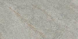 Agrob Buchtal Quarzit quarzgrau 30x60cm 8451-B200HK