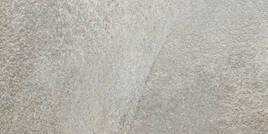 Agrob Buchtal Quarzit quarzgrau 30x60cm 8461-B200HK