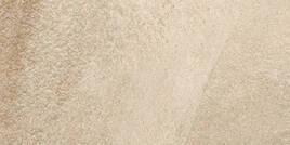 Agrob Buchtal Quarzit sandbeige 30x60cm 8452-B200HK