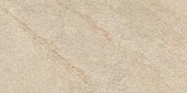Agrob Buchtal Quarzit sandbeige 30x60cm 8462-B200HK