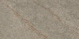 Agrob Buchtal Quarzit sepiabraun 30x60cm 8453-B200HK
