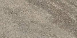Agrob Buchtal Quarzit sepiabraun 30x60cm 8463-B200HK