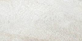 Agrob Buchtal Quarzit weißgrau 30x60cm 8454-B200HK
