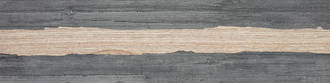 Villeroy & Boch Cosmo Vision anthrazit-grau 30x120cm 2754 RB91 0