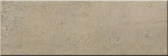 Steuler Terre chiara 12.5x37.5cm 76011